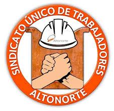 Sindicato de Trabajadores AltoNorte