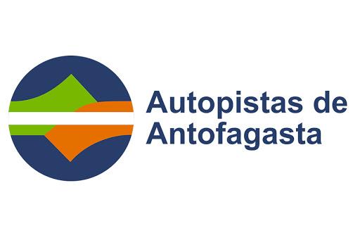 Autopista Antofagasta