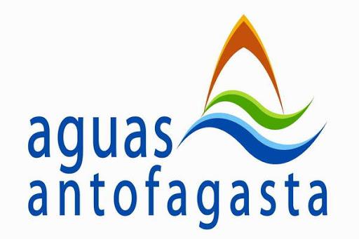 Aguas Antofagasta